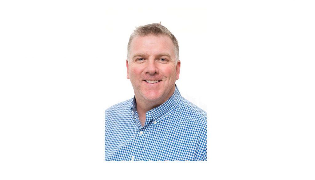 CJC Management Colin Calder