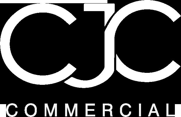 CJC Regional Logo